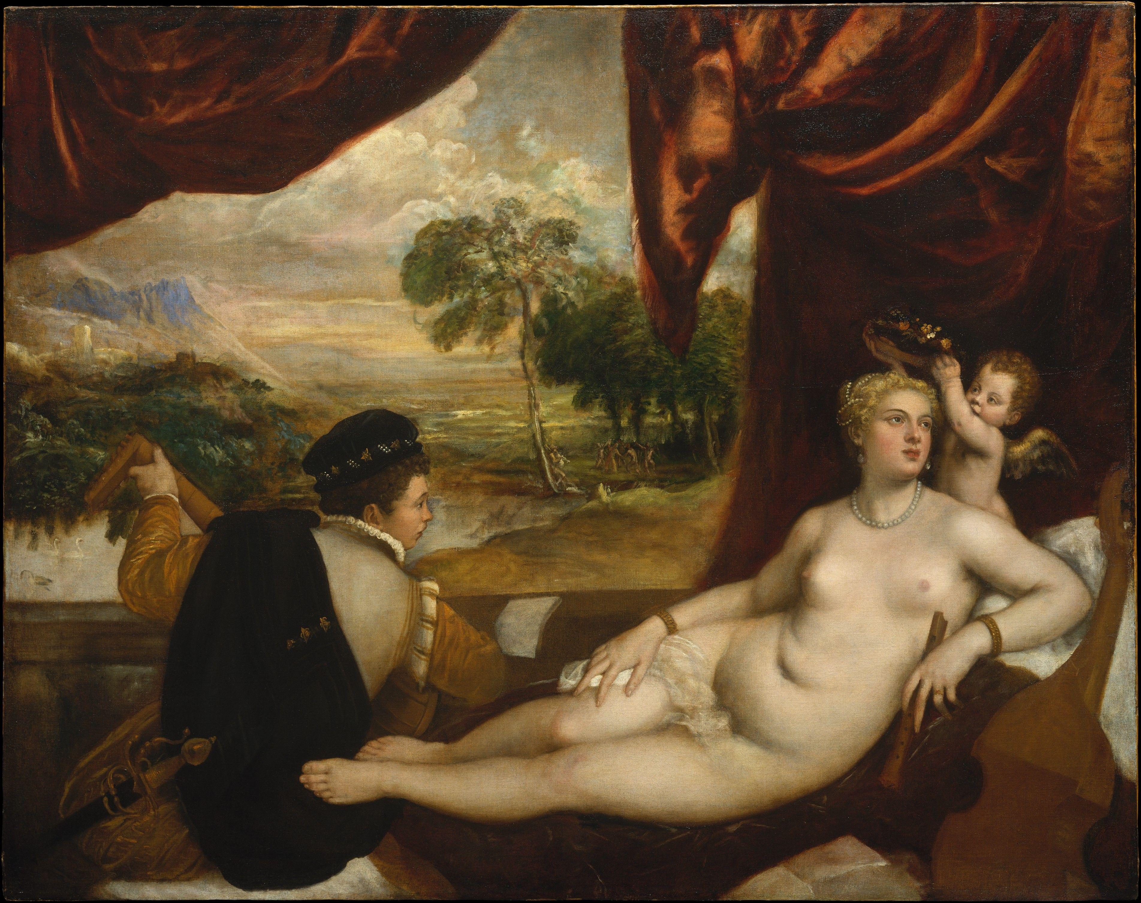nude-renaissance