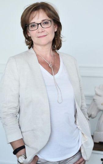 Татьяна Яковлева