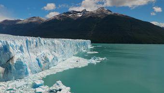 Как меняется климат: мифы и реальность