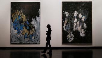 Секреты арт-бизнеса: как устроен мир торговли искусством