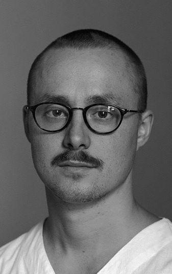 Юрий Сдобников