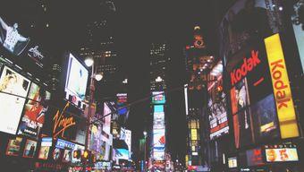 Как реклама изменила мир