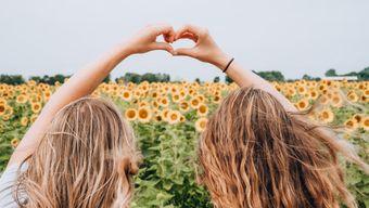 Привязанность: почему мы нуждаемся друг в друге