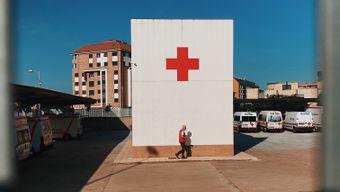 Как оказывать первую помощь