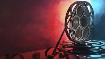 «Кино: инструкция по применению» в особняке на Волхонке
