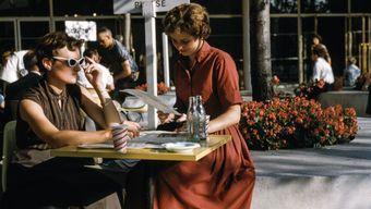 От Пуаре до Диора: имена и тренды первой половины XX века