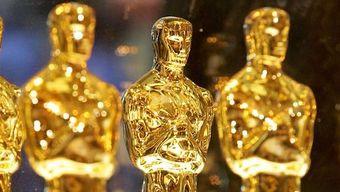 «Оскар»: номинанты 2020 года