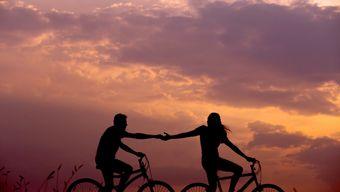 Химия чувств: секс, привязанность и любовь