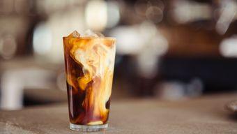 Кофе: секреты выбора и приготовления