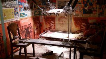 Гид по советскому искусству