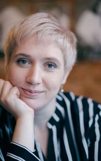 Ламара Карчава