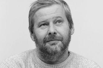 Владимир Спиридонов
