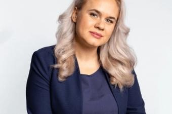 Юлия Афанасьева