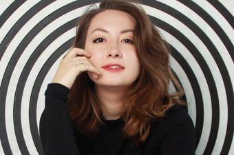 Алёна Ванченко