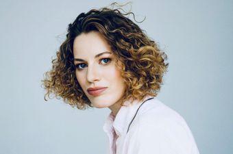 Виталия Вдовенко